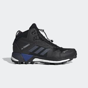 返品可 送料無料 アディダス公式 シューズ スポーツシューズ adidas テレックス スカイチェイサーII MID GTX|adidas