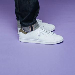 返品可 送料無料 アディダス公式 シューズ スニーカー adidas STAN SMITH|adidas