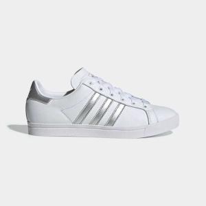 セール価格 返品可 アディダス公式 シューズ・靴 スニーカー adidas コースト スター [Coast Star Shoes] ローカット adidas Shop PayPayモール店