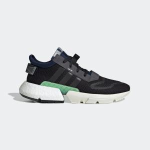 20%OFF 送料無料 アディダス公式 シューズ スニーカー adidas POD-S3.1|adidas