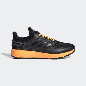 返品可 アディダス公式 シューズ スポーツシューズ adidas アディダスファイト RC FLASH K|adidas