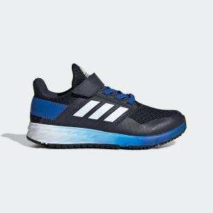 返品可 アディダス公式 シューズ スポーツシューズ adidas アディダスファイト EL K p0924|adidas