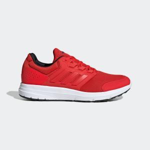 全品ポイント15倍 07/19 17:00〜07/22 16:59 返品可 アディダス公式 シューズ スポーツシューズ adidas GLX4 M|adidas