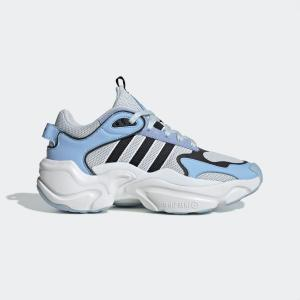20%OFF 送料無料 アディダス公式 シューズ スニーカー adidas マグマ ランナー[Magmur Runner Shoes]|adidas