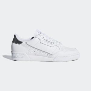 期間限定価格 6/24 17:00〜6/27 16:59 アディダス公式 シューズ スニーカー adidas コンチネンタル 80|adidas