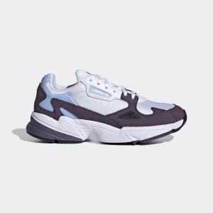 返品可 送料無料 アディダス公式 シューズ スニーカー adidas アディダスファルコン [ADIDASFALCON W]|adidas