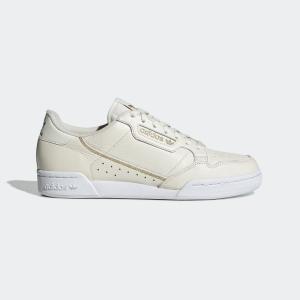 返品可 送料無料 アディダス公式 シューズ スニーカー adidas [Edifice] コンチネンタル 80|adidas
