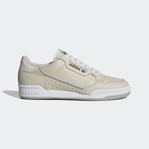 返品可 送料無料 アディダス公式 シューズ スニーカー adidas [BEAUTY & YOUTH] コンチネンタル 80|adidas