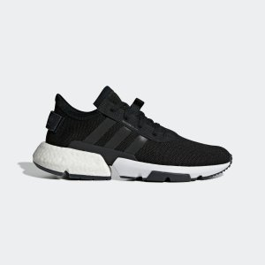 返品可 送料無料 アディダス公式 シューズ スニーカー adidas [KICKS LAB.] POD-S3.1|adidas