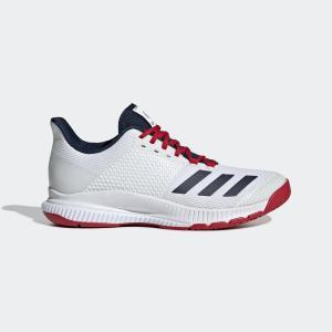 返品可 送料無料 アディダス公式 シューズ スポーツシューズ adidas クレージーフライト バウンス 3 / Crazyflight Bounce 3 p0924|adidas