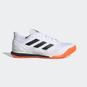 返品可 送料無料 アディダス公式 シューズ スポーツシューズ adidas スタビルバウンス / Stabil Bounce p0924|adidas