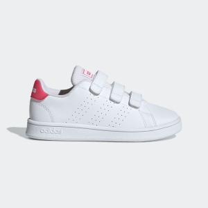 返品可 アディダス公式 シューズ スニーカー adidas グランドコート C / GRANDCOURT C|adidas