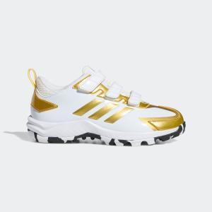 返品可 アディダス公式 シューズ スポーツシューズ adidas アディピュア TR K|adidas