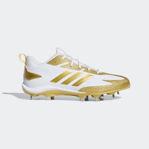 返品可 送料無料 アディダス公式 シューズ スポーツシューズ adidas アディゼロ スタビル LOW p0924|adidas