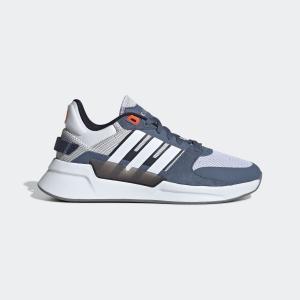 返品可 送料無料 アディダス公式 シューズ スポーツシューズ adidas RUN90S W p0924|adidas