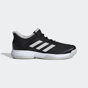 返品可 アディダス公式 シューズ スポーツシューズ adidas アディゼロクラブ K|adidas