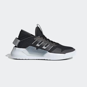 返品可 送料無料 アディダス公式 シューズ スポーツシューズ adidas BBALL90S M p0924|adidas