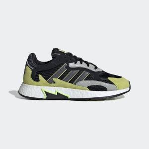 セール価格 送料無料 アディダス公式 シューズ スニーカー adidas TRESC RUN|adidas