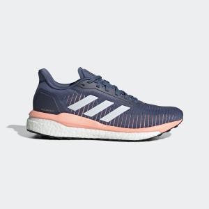 返品可 送料無料 アディダス公式 シューズ スポーツシューズ adidas SOLAR DRIVE W p0924|adidas