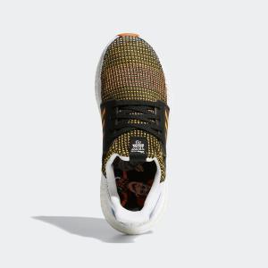 返品可 送料無料 アディダス公式 シューズ スポーツシューズ adidas ウルトラブースト19×トイストーリー4:ウッディ/ULTRABOOST 19 x TOY STORY 4: WOODY p0924|adidas