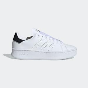 返品可 アディダス公式 シューズ スニーカー adidas ADVANCOURT BLD p0924|adidas