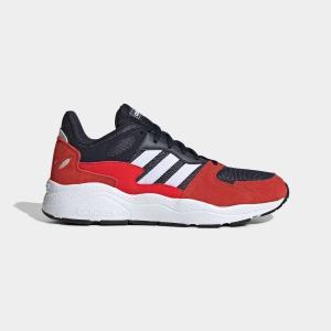 全品ポイント15倍 07/19 17:00〜07/22 16:59 返品可 アディダス公式 シューズ スポーツシューズ adidas アディケイアス / ADICHAOS|adidas
