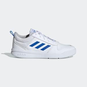 返品可 アディダス公式 シューズ スポーツシューズ adidas ADIVECTOR K|adidas
