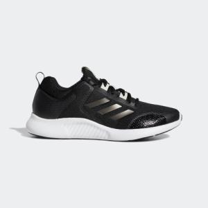 期間限定価格 09/13 12:00〜09/26 23:59 アディダス公式 シューズ スポーツシューズ adidas エッジバウンス 1.5 パーレイ w / edgebounce 1.5|adidas
