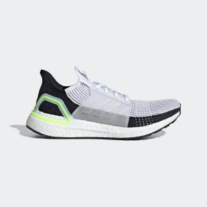 返品可 送料無料 アディダス公式 シューズ スポーツシューズ adidas ウルトラブースト 19 / ULTRABOOST 19 adidas