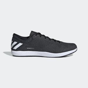 返品可 送料無料 アディダス公式 シューズ スポーツシューズ adidas adizero bekoji m|adidas