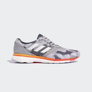返品可 送料無料 アディダス公式 シューズ スポーツシューズ adidas adizero Japan 4 w|adidas