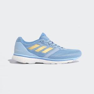 返品可 送料無料 アディダス公式 シューズ スポーツシューズ adidas アディゼロ ジャパン / adizero Japan 4 p0924|adidas