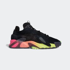 返品可 送料無料 アディダス公式 シューズ スニーカー adidas ストリートボール / Streetball p0924|adidas