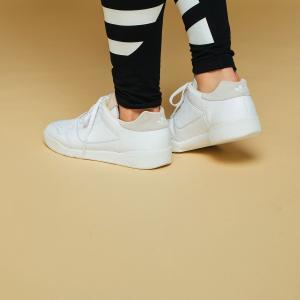 返品可 送料無料 アディダス公式 シューズ スニーカー adidas SIGNATURE 87 W|adidas