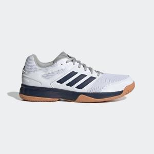 返品可 送料無料 アディダス公式 シューズ スポーツシューズ adidas スピードコート M / SPEEDCOURT M p0924|adidas
