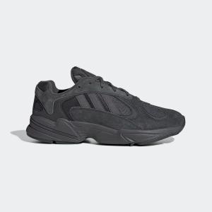 ポイント15倍 5/21 18:00〜5/24 16:59 返品可 送料無料 アディダス公式 シューズ スニーカー adidas [BEAMS] ヤング YUNG-1|adidas