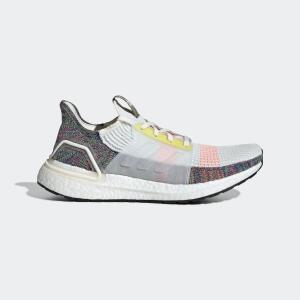返品可 送料無料 アディダス公式 シューズ スポーツシューズ adidas ウルトラブースト 19 / UltraBOOST 19|adidas