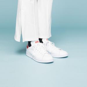 返品可 送料無料 アディダス公式 シューズ スニーカー adidas スタンスミス / Stan S...