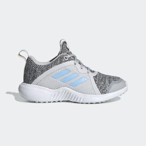 返品可 アディダス公式 シューズ スポーツシューズ adidas フォルタランエックス 2 ニット K / FortaRunX 2 KNIT K p0924|adidas