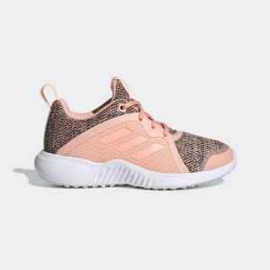 返品可 アディダス公式 シューズ スポーツシューズ adidas フォルタランエックス 2 ニット K / FortaRunX 2 KNIT K|adidas