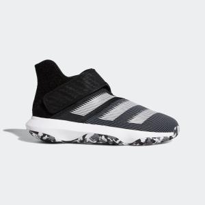 返品可 送料無料 アディダス公式 シューズ スポーツシューズ adidas Harden B/E 3 p0924|adidas