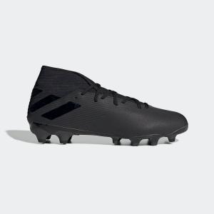 返品可 送料無料 アディダス公式 シューズ スパイク adidas ネメシス 19.3 HG/AG / 硬い土用 / 人工芝用|adidas