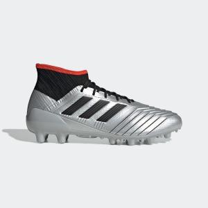 返品可 送料無料 アディダス公式 シューズ スパイク adidas プレデター 19.2-ジャパン HG/AG / 硬い土用 / 人工芝用|adidas