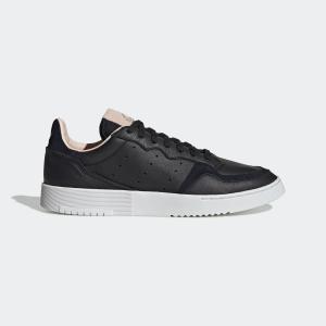 返品可 送料無料 アディダス公式 シューズ スニーカー adidas スーパーコート / SUPERCOURT|adidas