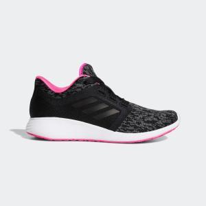 期間限定価格 09/13 12:00〜09/26 23:59 アディダス公式 シューズ スポーツシューズ adidas エッジラックス 3 W / EDGE LUX 3 W|adidas