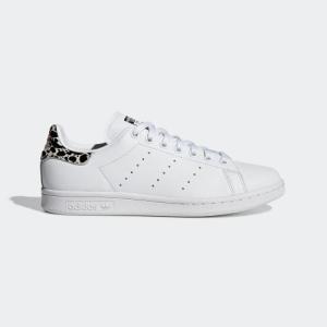 返品可 送料無料 アディダス公式 シューズ スニーカー adidas スタンスミス W / STAN SMITH W|adidas