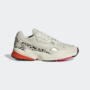 全品送料無料! 6/21 17:00〜6/27 16:59 返品可 アディダス公式 シューズ スニーカー adidas アディダスファルコン W / ADIDASFALCON W adidas