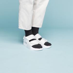 返品可 アディダス公式 シューズ サンダル adidas アディレッタ 3.0 サンダル / Adilette 3.0 Sandals|adidas