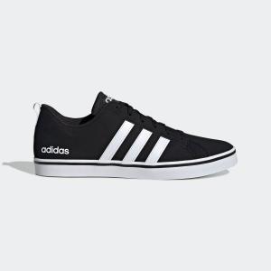 返品可 アディダス公式 シューズ スニーカー adidas VS ペース [VS Pace Shoes] ローカット|adidas Shop PayPayモール店