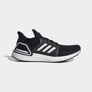 返品可 送料無料 アディダス公式 シューズ スポーツシューズ adidas ウルトラブースト19 / Ultraboost 19 adidas